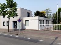 Ringbaan-Noord 179 in Tilburg 5046 AA