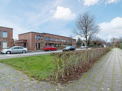 Groenling 13 in Zeewolde 3893 KA