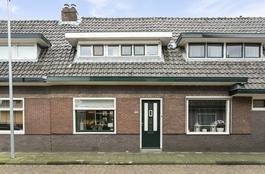 3E Honthorststraat 18 in Woerden 3442 CL