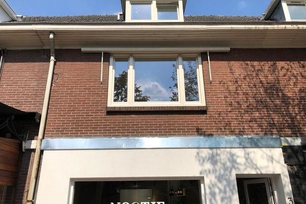 Peperstraat 2 C in Oisterwijk 5061 XC