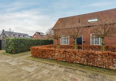 Greswarenstraat 72 in Reuver 5953 NX