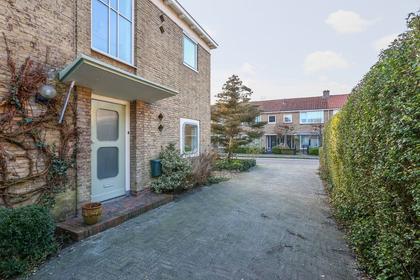 Corellistraat 83 in Leeuwarden 8915 BT