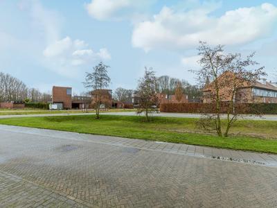 Imbrexstraat 8 in Nijmegen 6515 JK