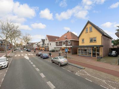 Hessenweg 191 in De Bilt 3731 JJ