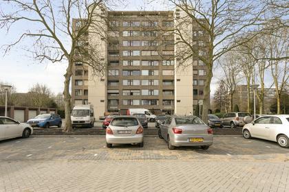 Venuslaan 265 in Eindhoven 5632 HG