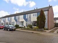 Begoniastraat 34 in Doesburg 6982 CW