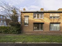 Ravelijnstraat 141 in Maastricht 6217 LX