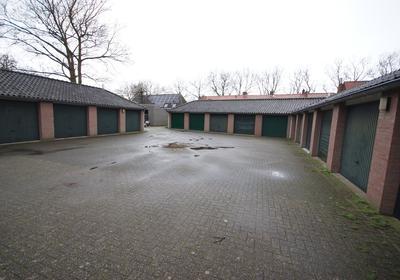 Penninghoeksingel 67 C in Middelburg 4331 PT