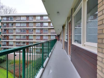 Matenalaan 71 in Arnhem 6825 DR