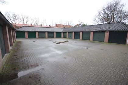 Penninghoeksingel 67 E in Middelburg 4331 PT