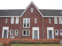 Meesterhof 9 in Etten-Leur 4871 MA