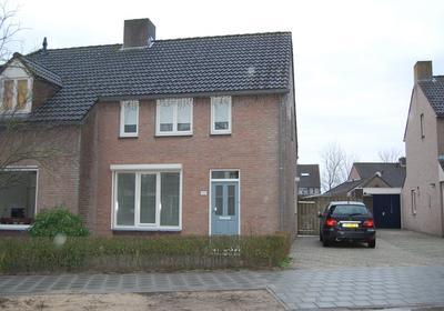 Smidsepad 36 in Liempde 5298 BJ