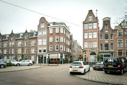 Lindengracht 90 Iii in Amsterdam 1015 KK