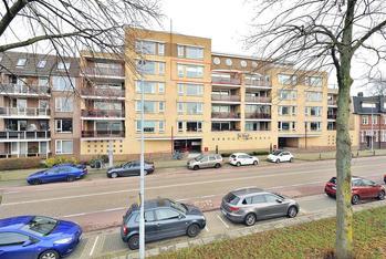 Sint Urbanusweg 16 in Venlo 5911 EK