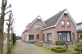 Verjaagde Ruiterweg 23 in Achterveld 3791 VE