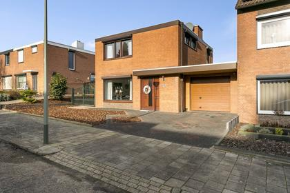 Loysonstraat 42 in Eygelshoven 6471 VN