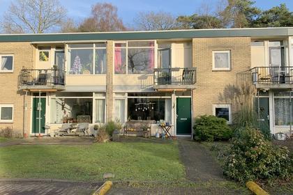 Carel Beukerhof 27 in Heelsum 6866 DK