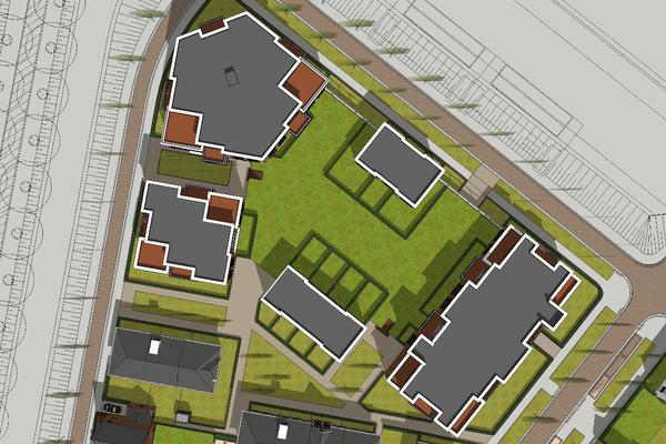 Nieuwbouw-amersfoort-vathorst-appartementen-1.jpg