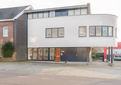 Cremerstraat 14 in Valkenburg 6301 GE