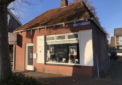 Ootmarsumsestraat 356 in Almelo 7603 AV