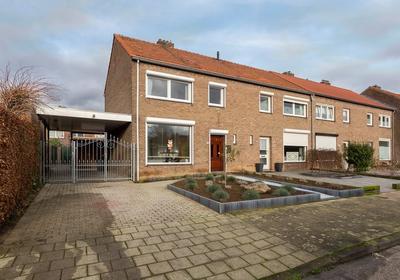 Broeksittarderweg 138 in Sittard 6137 BL