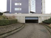 Galle Promenade 318 in Velserbroek 1991 WL