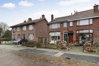 Richard Holstraat 29 in Dordrecht 3314 CK