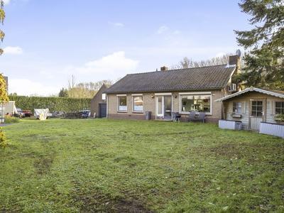 Graafseweg 930 in Wijchen 6603 CR