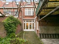 Koning Willem I Straat 19 in Bergen Op Zoom 4611 KV