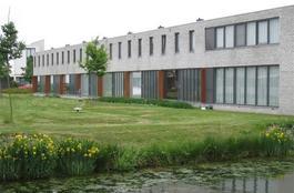 Hondsdraf 49 in 'S-Hertogenbosch 5236 RH