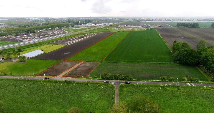 Bovenkerkerweg 125 A in Amstelveen 1188 XD