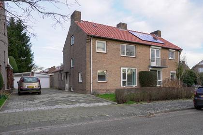 Sint Jansstraat 13 in Geleen 6164 HS