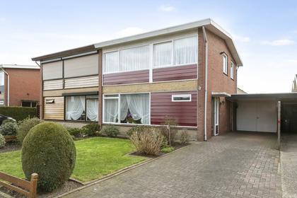 Hazelderstraat 11 in Winterswijk 7102 BA