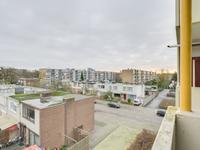 Rooseveltlaan 686 in Utrecht 3526 BH