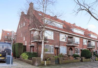 Laan Van Nieuw Oosteinde 402 in Voorburg 2274 GJ