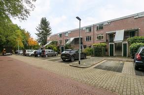 Willibrorduslaan 226 in Hilversum 1216 ST