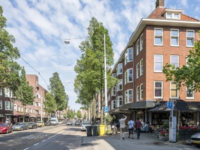 Sassenheimstraat 28 Ii in Amsterdam 1059 BH