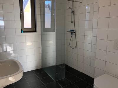 Garthoffstraat 4 B in Zwolle 8044 PJ