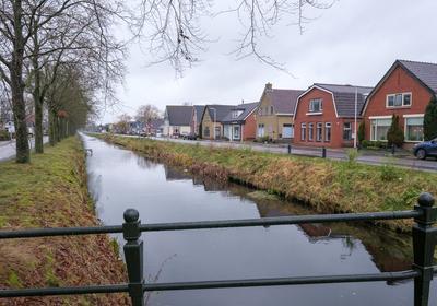 Hoofdweg-Boven 15 in Haulerwijk 8433 LA