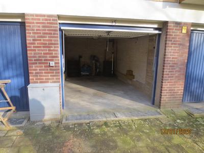 Stadionlaan 5 E in Utrecht 3583 RA