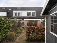 Reigerbos 9 in Huissen 6852 LP