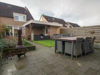 Veenlanden 56 in Steenwijk 8332 KT