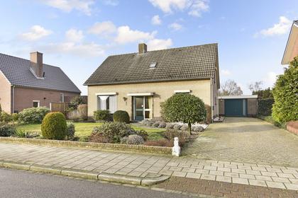 Pater Tulpstraat 13 in Ysselsteyn 5813 CD