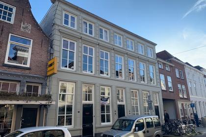 Vughterstraat 182 in 'S-Hertogenbosch 5211 GN