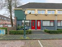 Dahliastraat 2 in Groningen 9713 KT