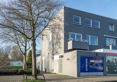 Beethovenlaan 326 in Tilburg 5011 LN