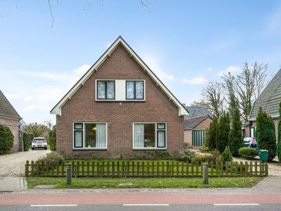 Rijksstraatweg 81 in Wilp 7384 AC