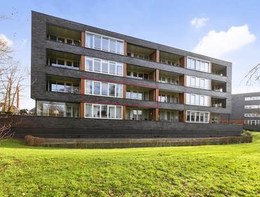 'T Schoor 45 in Oisterwijk 5061 DH