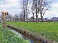 Tulpenveld 140 in Castricum 1901 LD