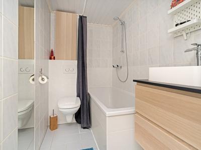 Van Linghenhof 6 in Dalfsen 7721 XW